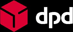 dpd-logo-whit