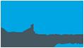 logo_incredit